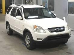 Дверь боковая Honda CR-V RD5. RD4. K20A. Chita CAR