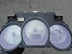 Приборная панель Lexus GS