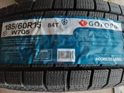 Goform W705, 185/60R15 84T