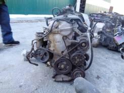 Контрактный Двигатель Без пробега по России