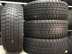 Dunlop DSX, 205/65 R15