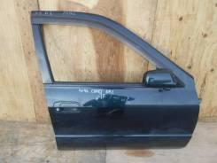 Дверь боковая передняя контрактная R Toyota Camry SV42 6738
