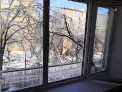 Гостинка, улица Корнилова 9. Столетие, проверенное агентство, 18,3кв.м.