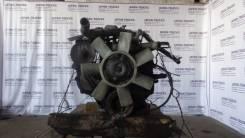 Контрактный двигатель Nissan Atlas TD23 (Ниссан Атлас)