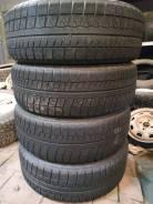 Bridgestone Blizzak Revo GZ, 215/60r17