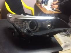 Фара правая BMW E61 5 серии