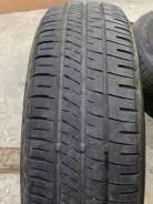 Dunlop Enasave EC204, 175/65 R15