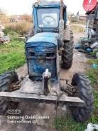 ЛТЗ Т-40. Продам трактор лтз Т-40