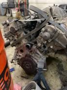 Продам двигатель G6BA Hyundai 2.7