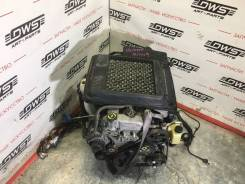 Двигатель L3-VDT L3K910300F Гарантия 6 месяцев