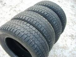 Yokohama Ice Guard F700Z, 215/70 R16 100Q