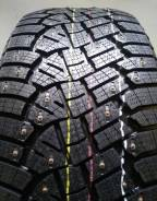 Continental IceContact 2 SUV, CONTISILENT 235/65 R17 108T