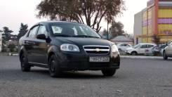 Продам акпп Chevrolet Aveo, F14D4