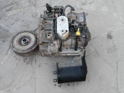 Автоматическая коробка передач Volkswagen Golf 1.8 4- ступ CKX, DKR