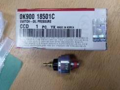 Датчик давления масла KIA 0k90018501C