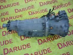 АКПП Subaru Tribeca WXF 31000-AH740