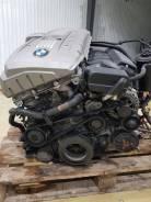 Двигатель в сборе N52B30 BMW 5-Series E60 M-Series