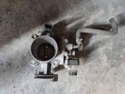 Заслонка дроссельная Suzuki Jimny 43 M13A