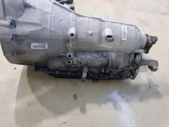 Автомат 6HP-19 BMW 5-Series E60 N52B30 M-Series