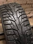 Hankook Winter i*Pike RS W419, 195/60 R15