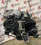 Двигатель G6CU Kia Sorento 3.5i V6 197 лс