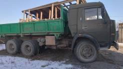 КамАЗ. Продается грузовик камаз колхозник, 10 000кг., 6x4