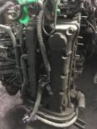 ДВС F16D3 Пробег 7000км На Шевроле Круз, Лачети
