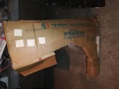 Крыло переднее левое Ниссан Альмера G15 2012-
