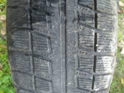 Bridgestone, 195/60 R16