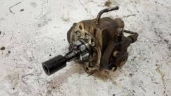ТНВД (Топливный насос высокого давления) Nissan 16700-VM01C 16700VM01C