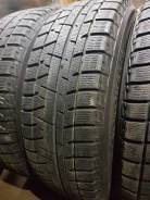 Yokohama Ice Guard IG50, 215-60R17