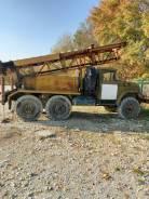 Ивэнергомаш МРК-750. Продается буровая установка МРК-750А4
