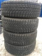 Bridgestone Blizzak DM-V1, 225/65/17
