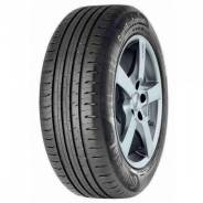 Continental ContiEcoContact 5, 205/55 R16 91H