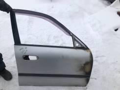 Дверь передняя левая Mazda Capella, GWEW артикул 70319
