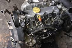 Двигатель 8140.43S 2.8HDI Peugeot Boxer, Fiat Ducato