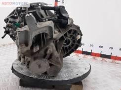 МКПП 6-ст. Renault Megane 3 2008, 1.6 л, бензин (TL4A030)