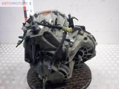 МКПП 6-ст. Renault Espace 4 2010, 2 л, дизель (PK4005 / 8200726841)