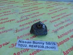 Опорный подшипник Nissan Sunny Nissan Sunny 2000. правый передний