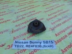 Опорный подшипник Nissan Sunny Nissan Sunny 2000. левый передний