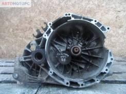 МКПП Ford Mondeo III 2002, 1.8 л, бензин
