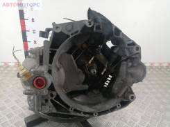 МКПП 5-ст. Peugeot 406 2000, 3 л, бензин (20LE71)