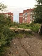 Продам недострой в центре города. Улица Карла Маркса 144/2, р-н Железнодорожный, 128,0кв.м.
