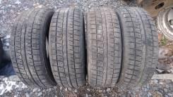 Bridgestone Blizzak Revo GZ, 215/60 R16 95Q