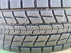 Dunlop Winter Maxx SJ8, 225/60 R18 100Q
