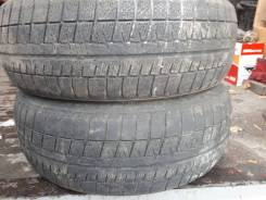 Шины зимние 175/65 R14 Bridgestone