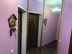 1-комнатная, улица Салтыкова-Щедрина. Краснофлотский, частное лицо