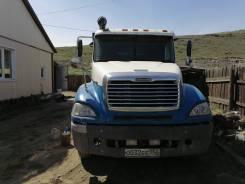 Freightliner Columbia. Продается грузовик фредлайнер колумбия, 400куб. см., 20 000кг., 4x2