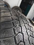Pirelli, 185/65/R-15