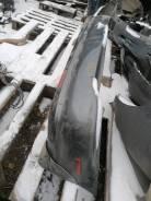 Бампер задний Lexus rx300 2001 год